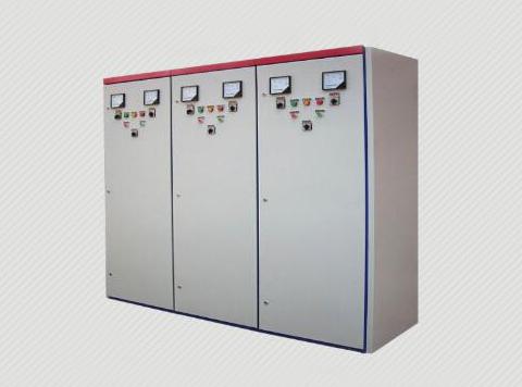 XL21系列动力柜