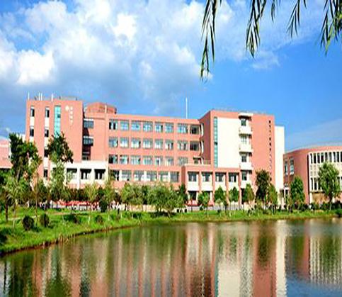 工程案例-武汉纺织大学